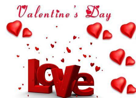 Quà tặng valentine