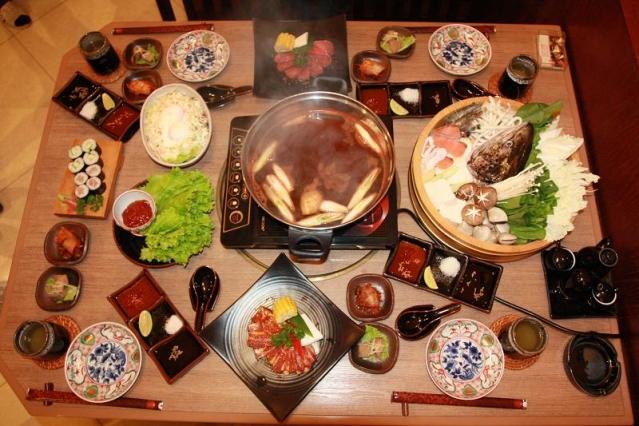 Bếp hồng ngoại Hitachi Japan Cảm ứng cao cấp