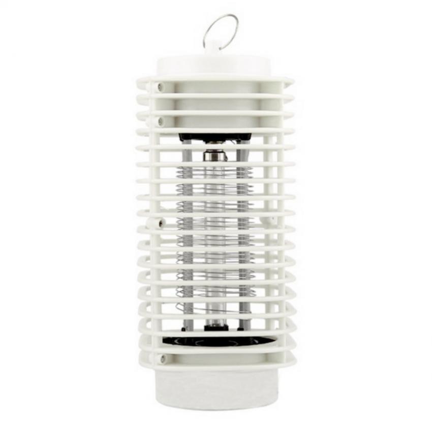 Đèn Ngủ Bắt Muỗi Tower Cao Cấp