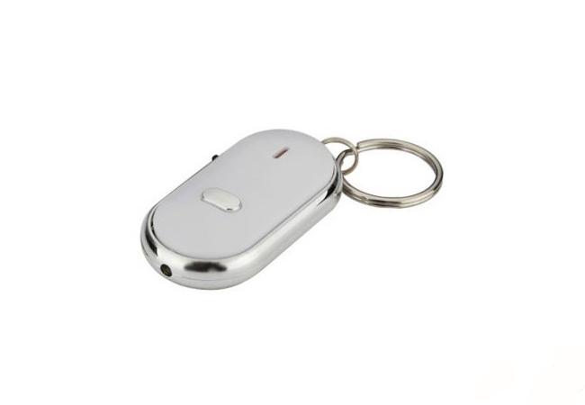 Móc chìa khóa thông minh Key finder