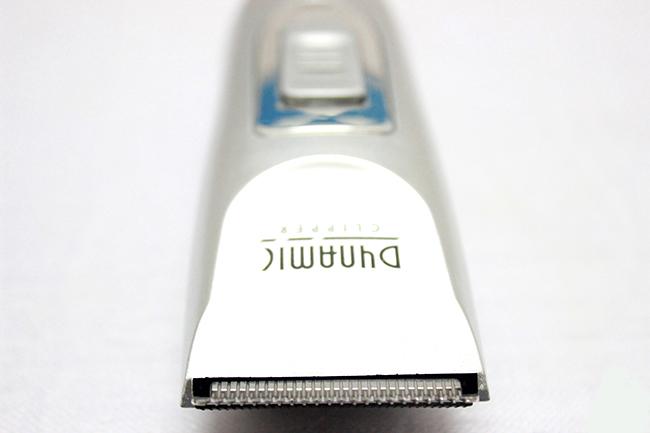 Tông đơ cắt tóc Codol CHC - 558