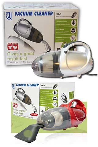 Máy hút bụi cầm tay mini 2 chiều Vancuum Cleaner