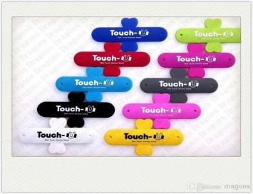 Miếng Dán Điện Thoại Touch - U đa năng