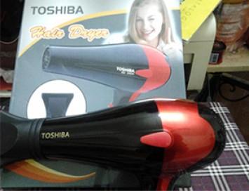 Máy sấy tóc Toshiba HD 888