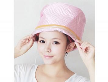 Mũ Hấp Tóc Magic Home Hàn Quốc cao cấp
