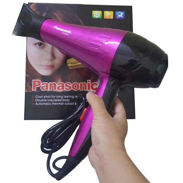 Máy Sấy Tóc 2 Chiều Panasonic 2400w Cao Cấp