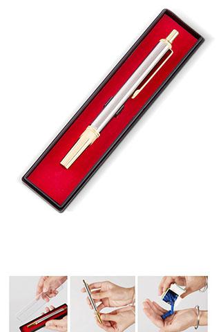 Bút lấy máu thử tiểu đường giác hơi tiện dụng