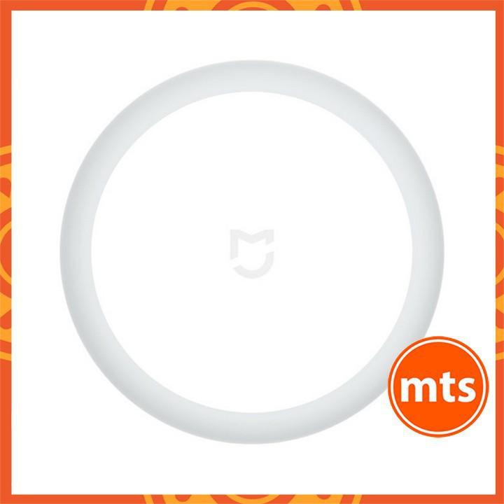 Đèn ngủ cảm biến Mijia MJYD04YL tự động bật tắt theo sáng tối